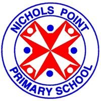 Nichols Point Primary School (Official)