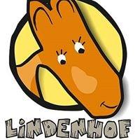 Erlebnishof Lindenhof