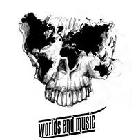 Worlds End Music
