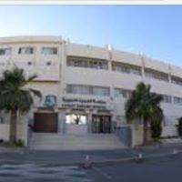 Kuwait English School