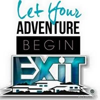 Stacie Banfield - EXIT Realty Central