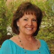 Janna Whitehorne, Broker & Mortgage Consultant