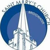 St. Mary's Bridgwater