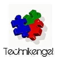 Technikengel