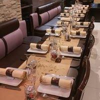 Le Helem restaurant