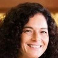 Marisa Braun, Real Estate Consultant, EWM