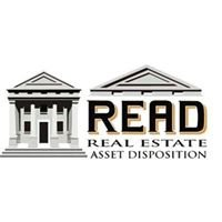 Real Estate Asset Disposition Corp