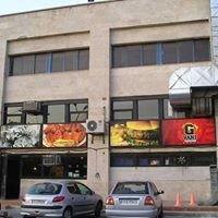 Givani Fast Food | فست فود جیوانی
