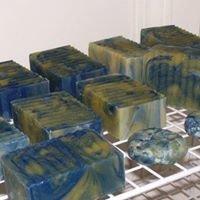 Merry Moonchild Soap Company