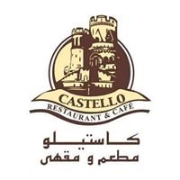 Castello Restaurant & Cafe