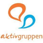 Aktivgruppen AB