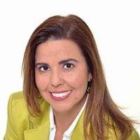 Maria Cristina Fernandez- Real Estate Solutions