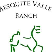 Mesquite Valley Ranch, LLC