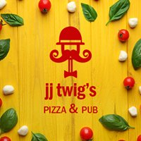 JJ Twig's Pizza and Pub