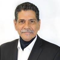 Luis Candelario Realtor