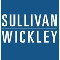 Sullivan Wickley