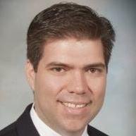 The Mortgage Doctor - Matt Perez - Southern California Mortgage Specialist