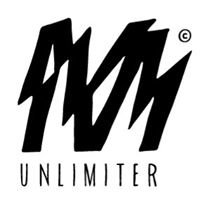 UNlimiter Eventlabel