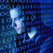JCCC Computing Sciences & Information Technology