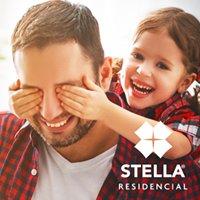 Stella Residencial