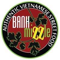 Banh Mizzle Authentic Vietnamese Street Food