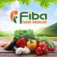 Fiba Tarım Ürünleri