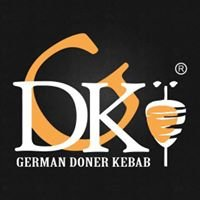 GDK Kuwait