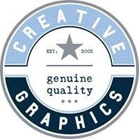 Creative Graphics, Inc.