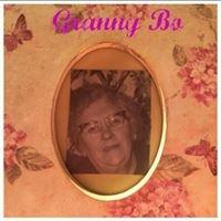 Granny Bo's