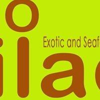 mo Filao Restaurant