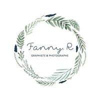 Fanny.R Graphiste & Photographe