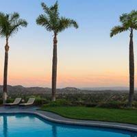 Doug Merlino Real Estate-BeachPointe Properties Inc