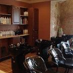Design 414 Barber and Styling Salon