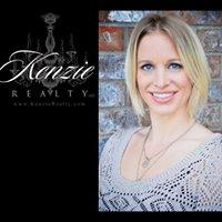 Kenzie Kipper - Camano Island/Stanwood Real Estate Broker