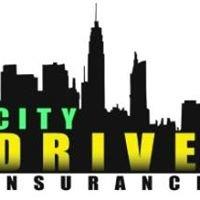 City Drive Insurance Services, Inc.