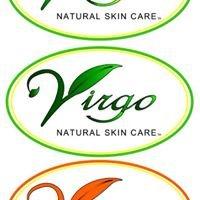 VIRGO Natural Skin Care
