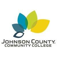 The Academic Achievement Center at JCCC