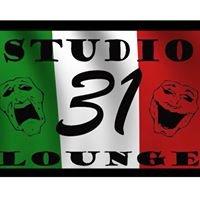 Studio 31 Lounge