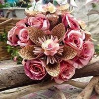 Marika's Flowers