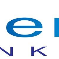 AeroLinks Travel Limited