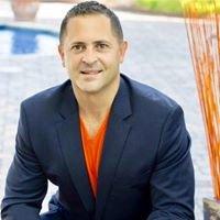 Rey Valls Luxury Properties • Weston • Southwest Ranches • Miami