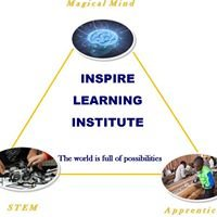 Inspire Learning Institute