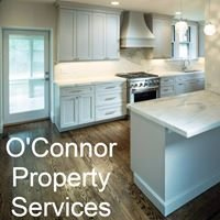 O'Connor Property Services