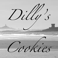 Dilly's Cookies