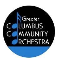 Greater Columbus Community Orchestra