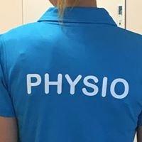 Stow Physio at Bourton