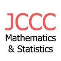JCCC Mathematics