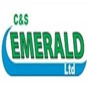 C&S Emerald Ltd