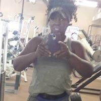 U R Fit, Fitness Coaching