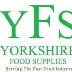 Yorkshire Food Supplies